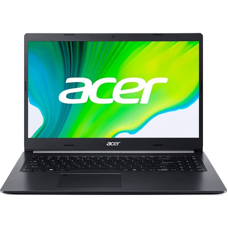 Prenosnik ACER Aspire 5 A515-44-R2AK (NX.HW1EX.005)