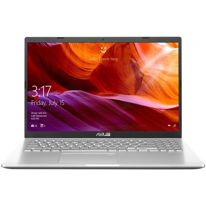 Prenosnik ASUS Laptop 15 X509JB-WB511T 16