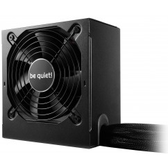 ATX napajalnik BE QUIET! System Power 9 700W (BN248) 80Plus Bronze