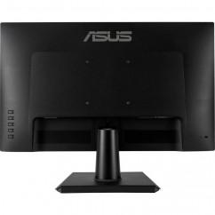 "Monitor Asus VA27EHE 27"" FullHD IPS (0LM0550-B01170)"