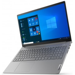 Prenosnik LENOVO ThinkBook 15 G2 (20VE0056SC) BP