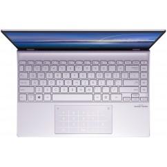 Prenosnik ASUS ZenBook 14 UM425IA-AM099T 5S