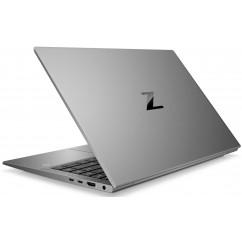 Prenosnik HP ZBook Firefly 14 G8 (2C9Q2EA)