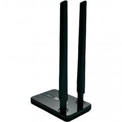 USB WLAN ASUS USB-N14 300Mbit