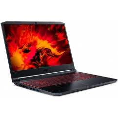 Prenosnik ACER Nitro 5 AN515-44-R8NM (NH.Q9HEX.003)