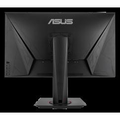 "Monitor ASUS TUF Gaming VG279Q 27"" 144Hz IPS LED LCD"