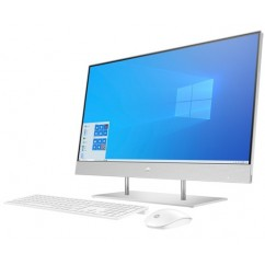 Računalnik HP Pavilion All-in-One 27-dp0027ny AIO (236F6EA) 8
