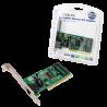 Mrežna Kartica LogiLink PC0012 Gbit PCI