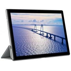Tablični Računalnik BLACKVIEW Tab 8 LTE 64GB Siv