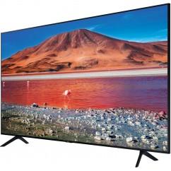 """LED LCD TV Sprejemnik SAMSUNG 50TU7092 50"""" (UE50TU7092UXXH)"""
