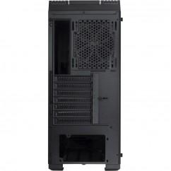 Računalnik PCPLUS GAMER Ryzen 5 5600X 5SSD16 2T RTX3060 12G WIN+Office