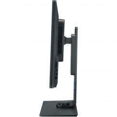 """Monitor BENQ PD3200U 32"""" 4K IPS (9H.LF9LA.TBE)"""
