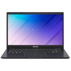 Prenosnik ASUS Laptop 14 E410MA-EK163TS