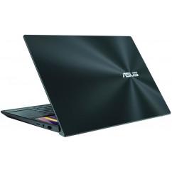 Prenosnik ASUS Zenbook Duo UX481FL-BM067R (REF)