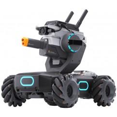 Izobraževalni pametni robot DJI RoboMaster S1