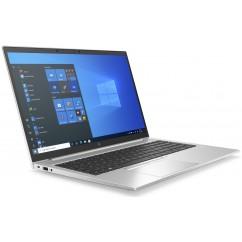 Prenosnik HP EliteBook 850 G8 (2Y2Q5EA)