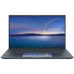 Prenosnik ASUS ZenBook 14 UX435EG-WB711R