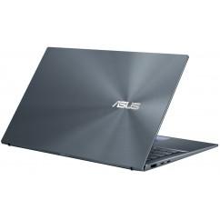 Prenosnik ASUS ZenBook 14 UX435EA-WB711R