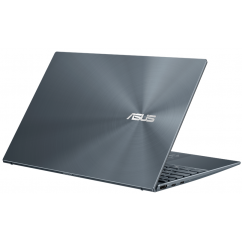 Prenosnik ASUS ZenBook 13 OLED UX325EA-OLED-WB503T