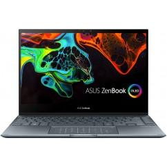 Prenosnik ASUS ZenBook Flip 13 OLED UX363EA-OLED-WB713R