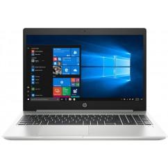 Prenosnik HP ProBook 450 G7 (9HP69EA) 1T