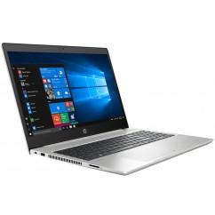 Prenosnik HP ProBook 450 G7 (9HP69EA) 1T8BP
