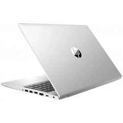 Prenosnik HP ProBook 450 G7 (9HP69EA) 8