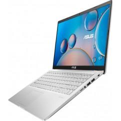 Prenosnik ASUS Laptop 15 X515JA-WB311