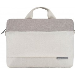 """Torbica ASUS EOS 2 Carry Bag 15"""" siva (90XB01DN-BBA010)"""