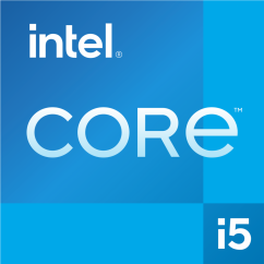 Procesor INTEL Core i5 11400 2,6GHz LGA1200, BOX