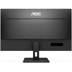 """Monitor AOC Q32E2N 32"""" IPS LED LCD"""