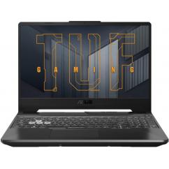 2021 ASUS TUF Gaming A15 FA506QR-HN006B