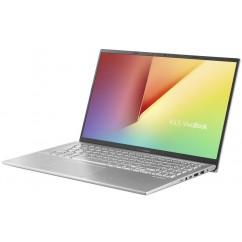 Prenosnik ASUS VivoBook 15 X512DA-EJ389T (REF)