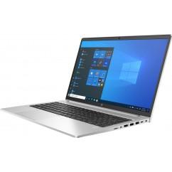 Prenosnik HP ProBook 450 G8 (PB639TC) 8