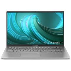 Prenosnik ASUS VivoBook 15 X512DA-EJ389 US (REF)