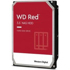 Trdi Disk WD WD30EFAX 3TB, SATA3, 5400 rpm, RED