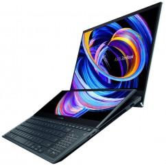 Prenosnik ASUS ZenBook Pro Duo 15 UX582LR-OLED-H2013R