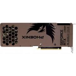 Grafična Kartica GAINWARD GeForce RTX 3080 Ti Phoenix 12GB GDDR6X (NED308T019KB-132AX)