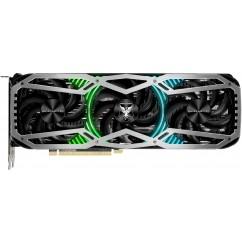 Grafična Kartica GAINWARD GeForce RTX 3070 Ti Phoenix 8GB GDDR6X (NED307T019P2-1046X)