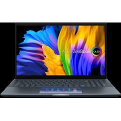 Prenosnik ASUS ZenBook Pro 15 UX535LI-OLED-WB723R