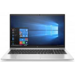 Prenosnik HP EliteBook 850 G7 (177D7EA)