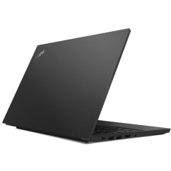Prenosnik Lenovo ThinkPad E15 G2 (V1-20-T80-2B)