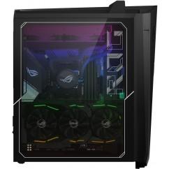 Računalnik ASUS ROG Strix GA35 G35DX-21202T