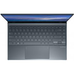 Prenosnik ASUS ZenBook 14 UX425EA-WB713R