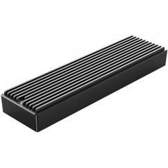 Zunanje ohišje za SSD M.2 ORICO (M2V-C3)