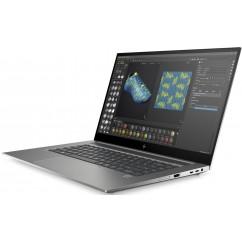 Prenosnik HP ZBook Studio G7 (1J3T6EA)