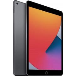 "Tablični Računalnik APPLE iPad 8 10.2"" WiFi 32GB Space Grey (MYL92FD/A)"