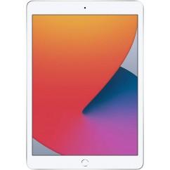 """Tablični Računalnik APPLE iPad 8 10.2"""" WiFi 32GB Silver (MYLA2FD/A)"""