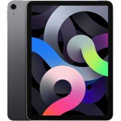 """Tablični Računalnik APPLE iPad Air 4 10.9"""" WiFi 64GB Space Grey (MYFM2FD/A)"""