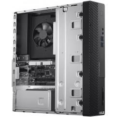 Računalnik ASUS ExpertCenter D5 SFF D500SAES-510400012R